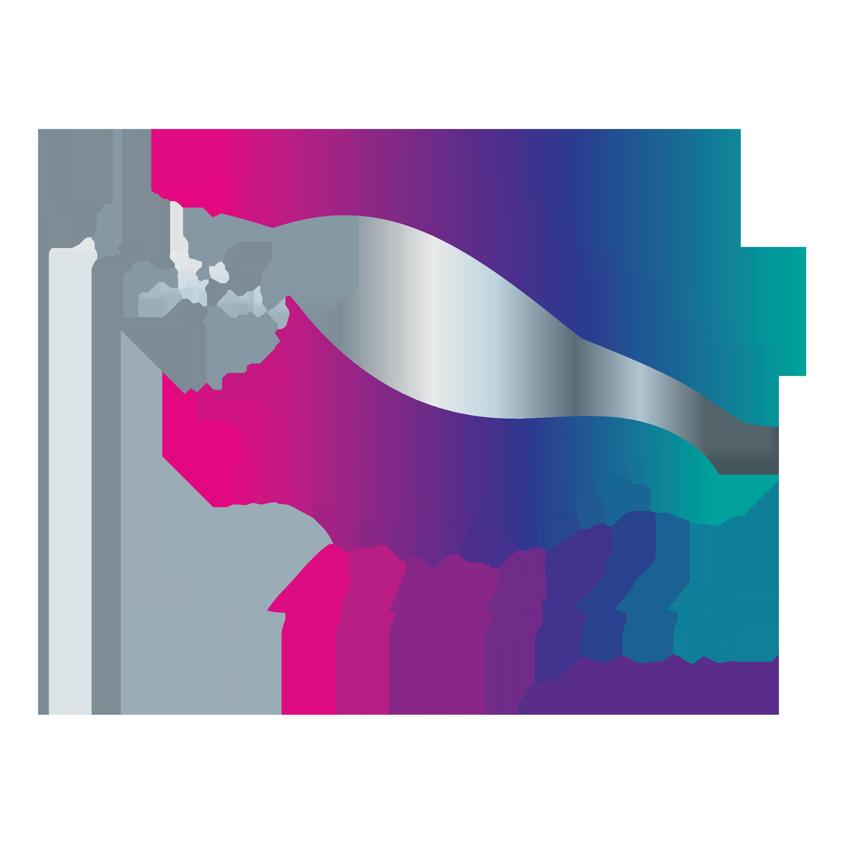 cosmetica-shop