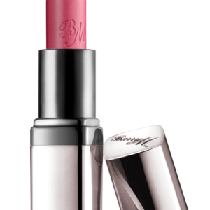 Barry M Lippenstift Satin Super Slick # 173 Rosemance | Cosmetica-shop.com