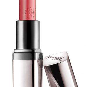 Barry M Lippenstift Satin Super Slick # 174 Marooned | Cosmetica-shop.com