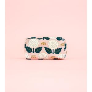 Clap Clap Margot Dopp Kit Blush | Cosmetica-shop.com