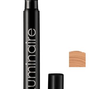 Sleek Luminaire Highlighting Concealer L03 | Cosmetica-shop.com