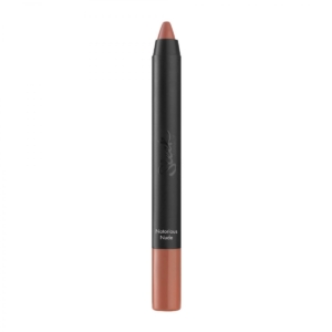 Sleek Power Plump Lip Crayon Notorious Nude | Cosmetica-shop.com