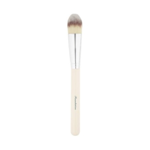 The Vintage Cosmetic Company Foundation Brush | Cosmetica-shop.com